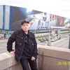 ERIC, 38, г.Первоуральск