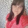 Татьяна, 21, г.Сланцы