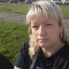 Гульнара, 44, г.Ижевск