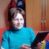 Римма, 56, г.Ульяновск
