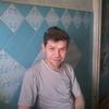 Артём, 44, г.Орск