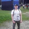 Сергей, 36, г.Ухта
