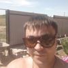 Алексей, 35, г.Энгельс
