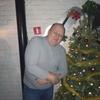 Игорь, 53, г.Мурманск