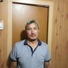 хуршид, 43, г.Ханты-Мансийск