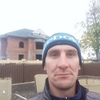 Анатолий, 36, г.Георгиевск