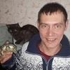 Павел Коптелов, 36, г.Нижняя Тура