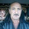 Просто, 62, г.Владимир