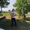 Cristin, 24, г.Ивантеевка