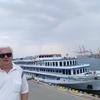 ВИТАЛИЙ, 55, г.Ялта