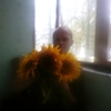 Костик, 37, г.Волхов