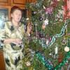 Евгения Лебедева, 63, г.Кострома