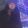 Елена, 45, г.Зеленодольск