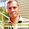 Евгений, 46, г.Петропавловск-Камчатский