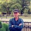 Игорь, 30, г.Октябрьский (Башкирия)