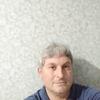 Владимир, 53, г.Курганинск