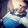 Дмитрий, 25, г.Юрга