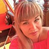 Анна, 38, г.Ялта