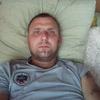 Максим Харченко, 32, г.Кашира