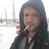 Бернард, 30, г.Миллерово