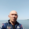 Slava Morozov, 37, г.Большой Камень