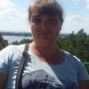 Юлия, 38, г.Железногорск