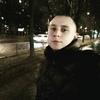 Михаил, 22, г.Новошахтинск