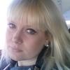 Светлана, 28, г.Ленинск-Кузнецкий