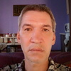 Саша, 48, г.Абакан