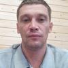 Марат, 40, г.Полевской