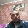 Руслан, 36, г.Белгород