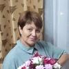 Людмила, 54, г.Ступино