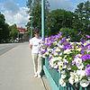 Larisa, 57, г.Выборг