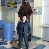 Игорь, 46, г.Анадырь (Чукотский АО)