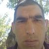 НИКАЛАЙ, 31, г.Ессентуки