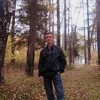 Анатолий, 30, г.Карпинск