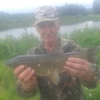Игорь, 57, г.Смоленск