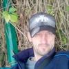 Max, 41, г.Шадринск