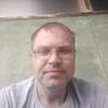 Слава, 36, г.Магнитогорск