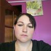 Светлана, 30, г.Арзамас