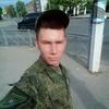 Владислав, 20, г.Ломоносов