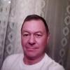 Вячеслав, 55, г.Корсаков