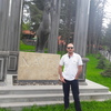 Жора, 35, г.Мытищи