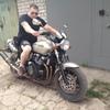 Aleksey, 34, г.Орел