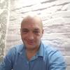 Олег, 43, г.Вельск