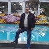 Виктор, 59, г.Феодосия