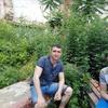 Артем, 34, г.Новочеркасск