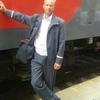 Валерий, 44, г.Муром