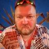 Андрей, 39, г.Тихвин