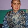 Евгений, 31, г.Балабаново